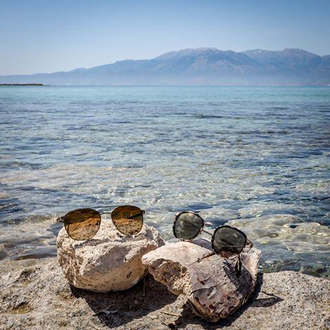 Crete (2) 2019